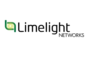 Limelight Networks estimates game downloads at 30% of an Exabyte Limelight Networks Limelight Networks estimates game downloads at 30% of an Exabyte limelight networks