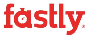 Fastly CDN Growth Set to Increase Fastly CDN Fastly CDN Growth Set to Increase fastly