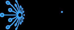 CDN provider Kollective integrates with Skype Meeting Broadcast CDN provider CDN provider Kollective integrates with Skype Meeting Broadcast kollective logo ecdn cdn
