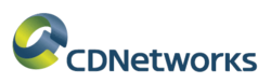 Content delivery network for Myanmar content delivery network Content delivery network for Myanmar content delivery network cdnetworks